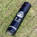 POLICE防暴喷雾器/催泪喷射器110ML
